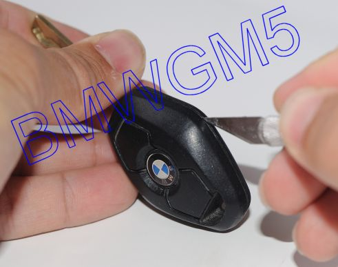 www BMWGM5 com KR_Repair Web Page