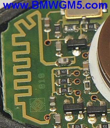 need help id key fob component e46fanatics rh forum e46fanatics com BMW Schematic Diagram BMW E46 Stereo Wiring Diagram