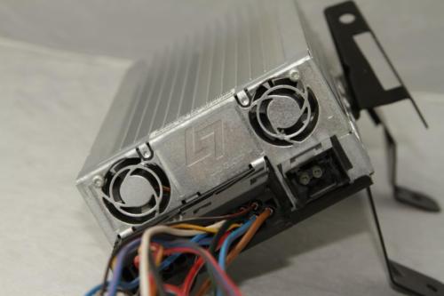 bmw logic 7 amplifier repair. Black Bedroom Furniture Sets. Home Design Ideas