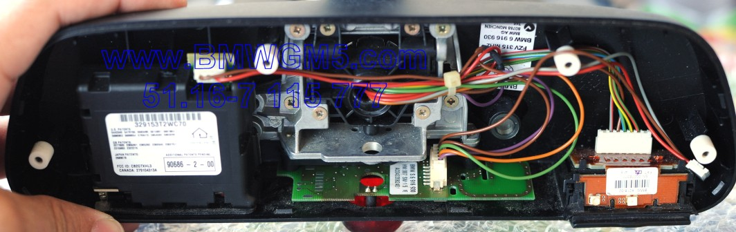 Fusebox further Rear Sunroof Problem Discovery Ii 31298 besides Styrofoam Cutter Stobra Eco in addition Led Headlight Bulb H4 moreover Chapter 2 High Voltage Switchgear. on fuse wire